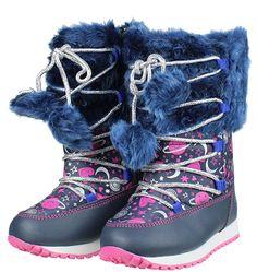 9040942971 Αρχική Σελίδα    Παιδικά    Κορίτσι    Μπότες    Agatha Ruiz De La Prada  171985 Παιδικά μπλέ (Νο 26-34)
