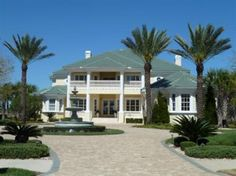 21 Hammock Beach Pkwy , Palm Coast, FL