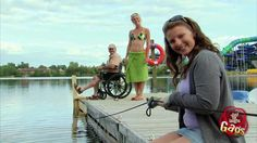 Disabled Man Falls In Water Prank If You Like Humor channel Videos Feel Free to Share them With Your Friends Our goal is to collect for you the funniest and the most interesting videos from Youtube, Vimeo and Daily Motion. We do all the search so you dont have to – all you have to do is bookmark our website for future visits and come watch the videos whenever you like. Watch Funny Videos, Prank videos, Amazing Videos, Fail Videos And much more As we are young and fresh we would love to get…