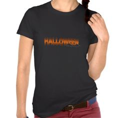 Halloween lettering bat tee shirts. This design is available on other products in halloween.peculiardesign.net . See other collections in peculiardesign.net