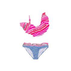 mim-pi kinderkleding voor meisjes van 2 tot 10 jaar mimpi kinderkleding, bikini zomer 2015 www.mim-pi.nl #mimpi #summer2015 #swimwear #bikini