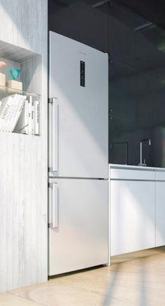 Aparate frigorifice Gorenje