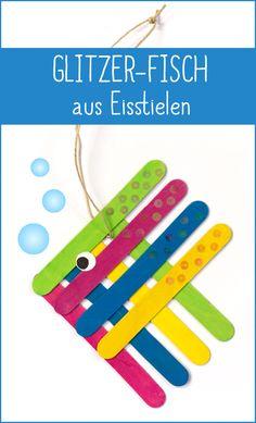 © arsEdition GmbH 2016