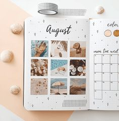 Bullet Journal Headers, Creating A Bullet Journal, February Bullet Journal, Bullet Journal Cover Ideas, Bullet Journal Monthly Spread, Bullet Journal Lettering Ideas, Bullet Journal Notebook, Bullet Journal Ideas Pages, Bullet Journal Layout
