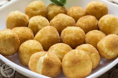 Polish Desserts, Cornbread, Chili, Food And Drink, Potatoes, Vegetables, Eat, Ethnic Recipes, Smoothie