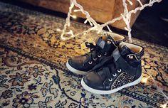 Shoes — jujubunnyshop
