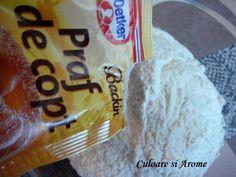Tarta cu dovlecei si cascaval – Culoare si Arome Bread, Food, Tart, Breads, Hoods, Meals, Bakeries