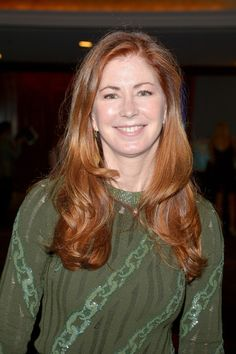 Dana Delany Photos Photos - Actress Dana Delany attends the Cocktail Reception before the 2016 Writers Guild Awards at the Hyatt Regency Century Plaza on February 13, 2016 in Los Angeles, California. - 2016 Writers Guild Awards L.A. Ceremony - Red Carpet