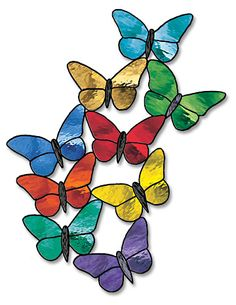 http://www.spectrumglass.com/stained%2Dglass/img/pattern_products/Butterflies.jpg