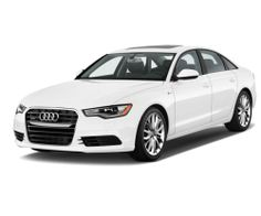 Is Audi What Car The Most Trending Thing Now? - audi what car Audi A6 Allroad, Audi A6 Quattro, Audi A7, Luxury Car Rental, Luxury Cars, Car Rental Company, Used Audi, Premium Cars