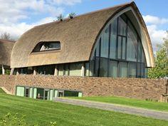 Modern landelijk huis in buitengebied Elst