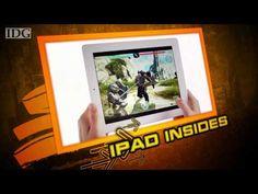 The Byte: iPad, blogues na China, WiFi no metro de Londres