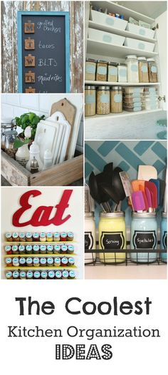 This site if full of all DIY painting project ideas and tips!  CLICK to learn the secret to...