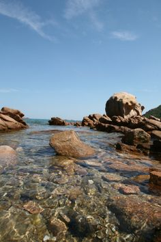 #Cardedu #Sardegna