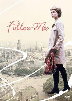 フォローミー Movies Must See, 2012 Movie, Mia Farrow, Foreign Movies, Yahoo, Hair, Whoville Hair, Strengthen Hair