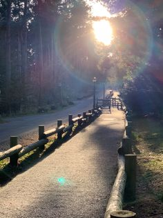 Why Centre Parcs is the best place for a UK babymoon - Codiekinz Christmas Photography, 2020 Vision, Gap Year, Nottingham, Stargazing, Beach Day, Cosy, The Good Place, Parks
