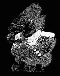 Free Talismans & Amulets 2 Black Magic In Islam, White Magic Love Spells, Arabian Nights, Amulets, Islamic Art, Magick, Free, Knowledge, Witchcraft