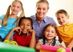 TDAH: Objetivos de la intervención escolar