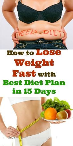 Discover helpful weight loss tools on How to Lose Weight Fast with Best Diet Plan in 15 Days. Daily weight loss article and tips, weight loss counselors. Weight Loss Meals, Quick Weight Loss Tips, Weight Loss Smoothies, Weight Loss Program, Healthy Weight Loss, How To Lose Weight Fast, Losing Weight, Reduce Weight, Energy Smoothies