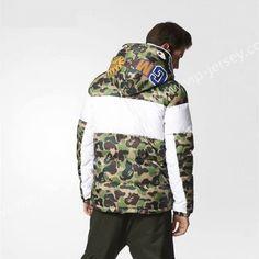 28df9c64 8 Best BAPE3 images | Bape, Hooded sweatshirts, Hoodies