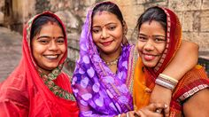 How To Find Amazing Gifts For Women By Women Through Fair Trade Organizations India Sari, Sixty And Me, Charity Gifts, Volunteer Programs, History Images, Ethical Fashion, Fashion History, Fair Trade, Women Empowerment