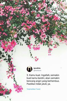 Wallpaper Quotes Study Words Ideas For 2020 Reminder Quotes, Self Reminder, Longing Quotes, Mood Quotes, Wisdom Quotes, Life Quotes, Muslim Quotes, Islamic Quotes, Wattpad Quotes