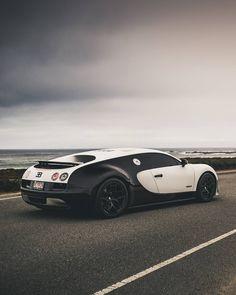 Bugatti Veyron SS #bugattiveyron
