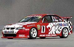 The 2002 Championship