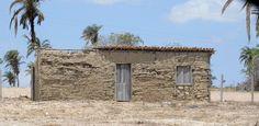 Devastado pela seca, sítio onde Lula nasceu em PE tem desertos e fuga do campo