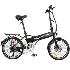 Shuangye foldable city ebike, aluminum alloy foldable frame design for portable and store. Hidden battery and brushless geared hub motor. Max speed is Folding Electric Bike, Electric Bicycle, Best Electric Bikes, Electric Mountain Bike, Zhuhai, Vintage Bicycles, Mountain Biking, City, Classic