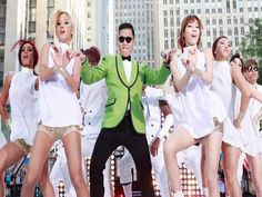 Top 10 Most Famous Dance Styles Around The World - http://www.toplistpoint.com/top-10-famous-dance-styles-world.php