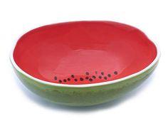 Vegetabowls®   Bowls