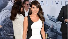 #TeenWolf star #MarisolNichols talks about her #DesertWolf character and hunting Malia.