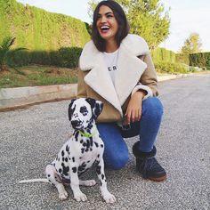 "Marta Lozano Pascual en Instagram: ""Funny Mondays @ikkiiboots """