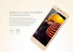 Leagoo Smartphone, Unlocked Freeme OS on Android Mobile Phone, Fingerprint ID, Quad Core Dual SIM Dual Cameras, Titanium Grey Fingerprint Id, Cheap Smartphones, Dual Sim, Quad, Vivid Colors, Cameras, Sims, Core, Android