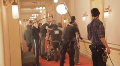 grand-budapest-hotel-4-screenslam.png 791×436 pixels