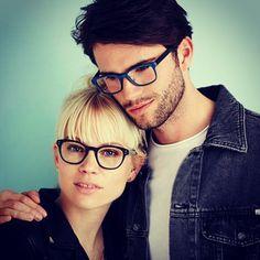 Prodesign Denmark nieuwe collectie 2015 - Silmo beurs Parijs. #prodesign #prodesigndenmark #brillen #zonnebrillen #lunettes  https://www.facebook.com/Optiek.VanderLinden  http://www.optiekvanderlinden.be #prodesign #eyeglasses #fashion #fashionista #brillen #optiek #trending #trendingnow #trendsetter