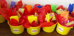 play doh birthday - Google Search