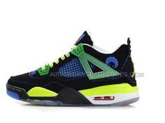 huge discount a06e4 3559c Leaving Facebook. Jordan 4Jordan ShoesAdidasSale SaleDiscount NikesRetro ...