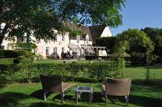 Hôtel Le Clos - 21200 Montagny Les Beaune