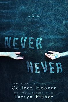 Never Never: Part One of Three (English Edition) von Colleen Hoover http://www.amazon.de/dp/B00RZVNDSS/ref=cm_sw_r_pi_dp_Ntaaxb0HVG6HD