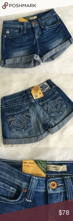 big star ⭐️remy shorts 🚫 No trades. All sales final. Cruise wear 🚢 Urban Outfitters Shorts Jean Shorts