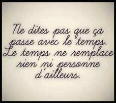 Ça passe... Ou pas Citation Silence, Silence Quotes, Citation Zen, Sad Quotes, Words Quotes, Love Quotes, Moon Poems, French Quotes, Positive Attitude