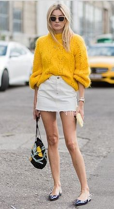Ideas Fashion Fall Trends Casual Chic For 2019 Patagonia Pullover, Casual Chic, Look Street Style, Street Style Women, Fall Fashion Trends, Autumn Fashion, Fall Trends, Style Désinvolte Chic, Cute Spring Outfits