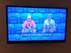 Miami Dolphins Hard Rock Stadium Fan Experience Recap 23/10/2016 – Blair Hughes Mobile Charging Station, Dolphin Photos, First Game, Miami Dolphins, Artist At Work, Hard Rock, Entertainment, Fan, Activities