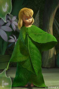 Tinkerbell Tinkerbell And Friends, Tinkerbell Disney, Peter Pan And Tinkerbell, Tinkerbell Fairies, Disney Fairies, Disney Girls, Tattoo Tinkerbell, Disney Fan Art, Disney Love