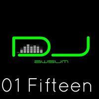 01Fifteen by djawsum on SoundCloud