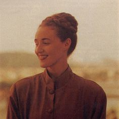 Lisa Gerrard                                                                                                                                                                                 More