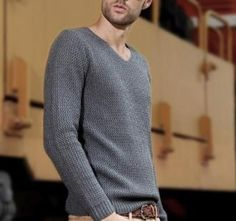 b53d0d28a 23 Best mens knitted jumpers images