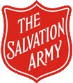 Salvation Army Thrift Stores Host Fourth of July Sale-Metro Detroit - Michigan Mama News How To Clean Furniture, Furniture Cleaning, Furniture Stores, Office Furniture, The White Stripes, Metro Detroit, Crazy Life, Real Life, Love To Shop